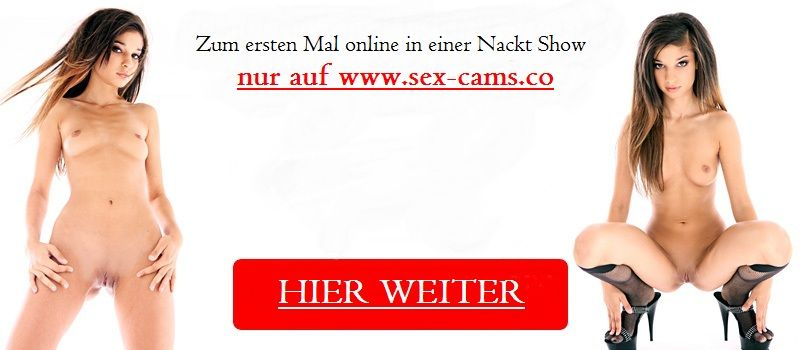 hier zu www.sex-cams.co